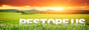 Restore-Us