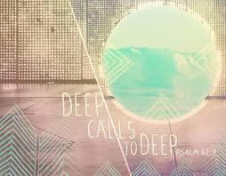 deepcallstodeep