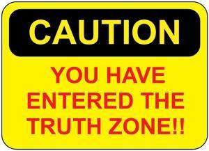truthzone