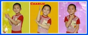 Charles-2