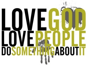 LoveGodLovePeopleDoSomething1