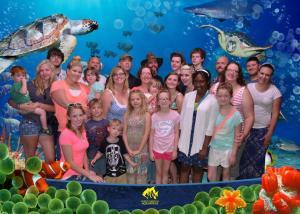 aquariumgroup1