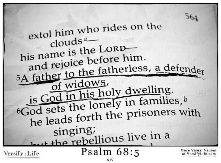 psalm-68-5-web